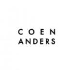 coenanders