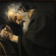 Heraclitus the Obscure