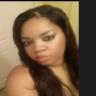 lace2utee's profile picture