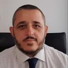 Gravatar de Rafael Valero