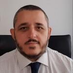 Rafael Valero avatar
