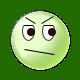 adreamoftrains webhosting