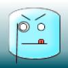droidsoft, DroidSoft 1.25 : nouvelle icône et compatibilité Full HD