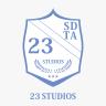 23 Studios