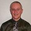 Ed Martel