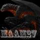 maam27's avatar