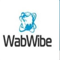 wabwibe