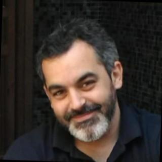 Miguel Varo Ortega
