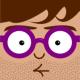 Roman Joost's avatar