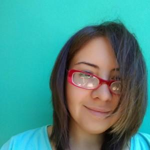 Alessia Anardu
