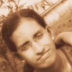 Avatar of Chitra