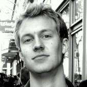 Sigurd Bjurbeck