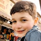Photo of Aghaali