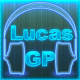 Lucasgp's avatar