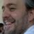 Seth Johnson's avatar