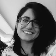 Photo of Rabia Handan Karaatlı