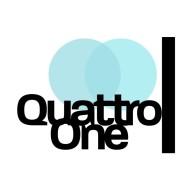 Q1.DT