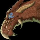 View eldarstorm's Profile