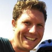 Travis Klein