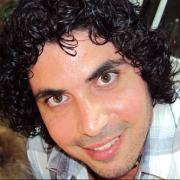 Carlos Javier Díaz