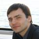 Pavel Tiunov user avatar