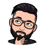 Miltos Delis