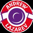 Andrew Lazarev