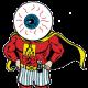 BigEye's avatar