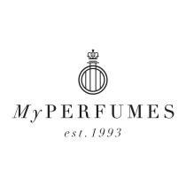 Myperfumes's picture