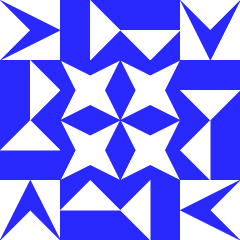 rockatron avatar image
