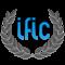 Picture of Instituto IFIC