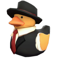 BroDuck