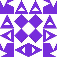 leeprior avatar image