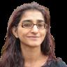 Dr Shradha Lakhani