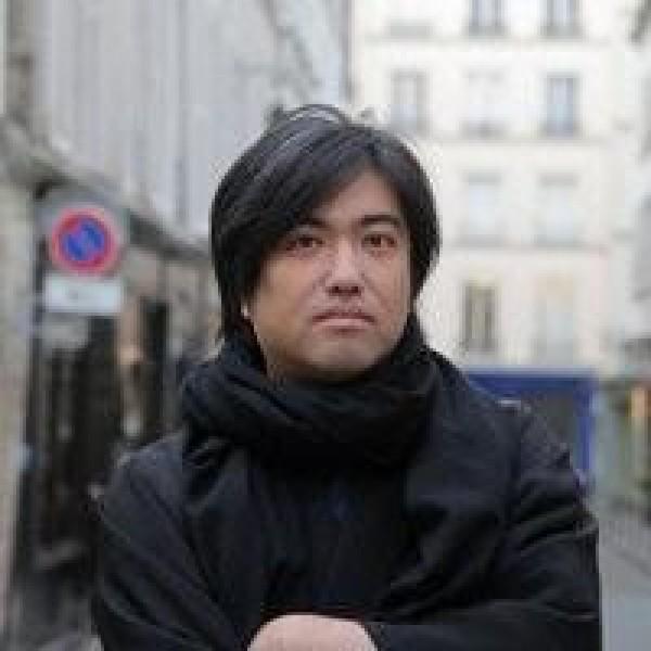 佐藤 武司(Rightning Paris SAS PDG/MIWAブランドディレクター)