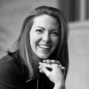 Angela Schenk