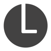 Avatar of Lukkos
