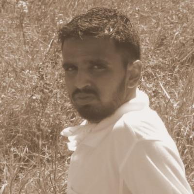 Abhishekam.Narayana.Swamy