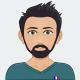 Davy Defaud's avatar