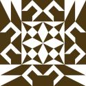 Immagine avatar per Patrizia