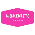 Womenlite