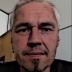 Mirko Friedenhagen's avatar