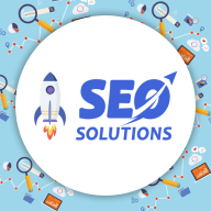 fastseosolutions