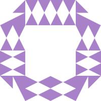 gravatar for agetzler