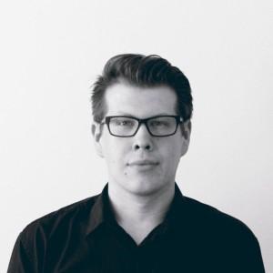 Daniel Bröning