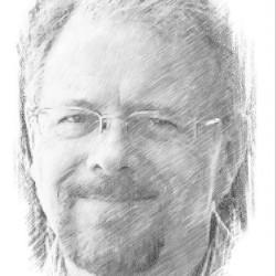 Rick Weiss avatar