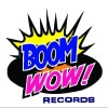 BoomWowRecords