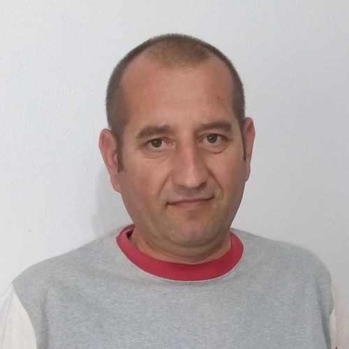 Dănășel Iulian