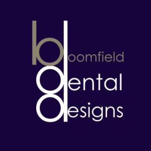 bloomfielddental