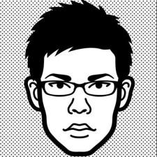 Avatar for johnnyzhao from gravatar.com